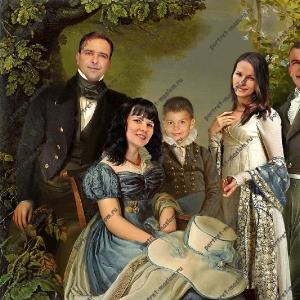 Семейные_портреты__30