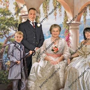 Семейные_портреты__31