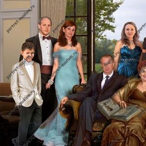Семейные_портреты__33