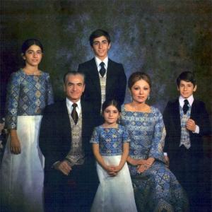 Семейные_портреты__35