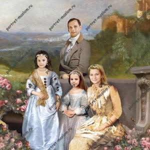 Семейные_портреты__36