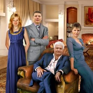 Семейные_портреты__38