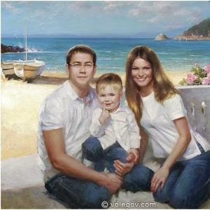 Семейные_портреты__3