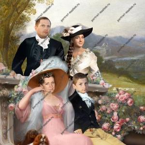 Семейные_портреты__46
