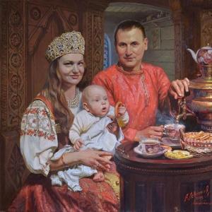 Семейные_портреты__47
