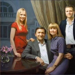 Семейные_портреты__4