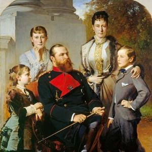 Семейные_портреты__50