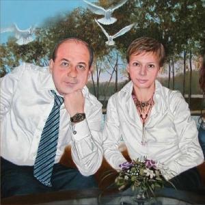 Семейные_портреты__52