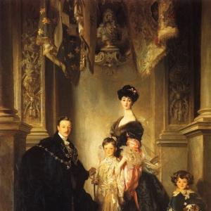 Семейные_портреты__54