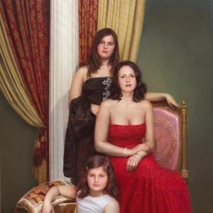 Семейные_портреты__55