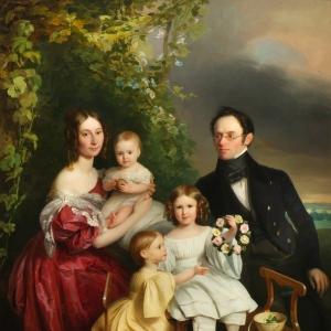 Семейные_портреты__56