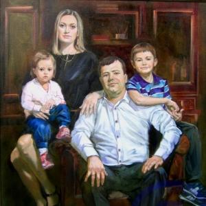 Семейные_портреты__57