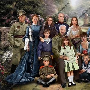 Семейные_портреты__5