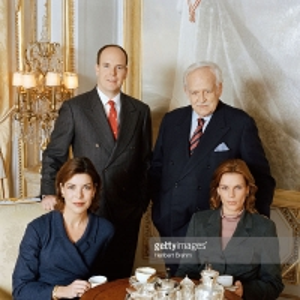 Семейные_портреты__60
