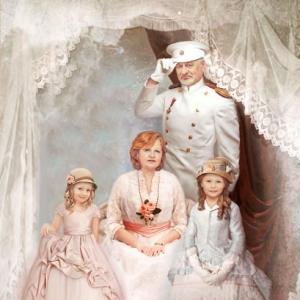 Семейные_портреты__61