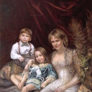 Семейные_портреты__64