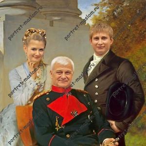Семейные_портреты__66