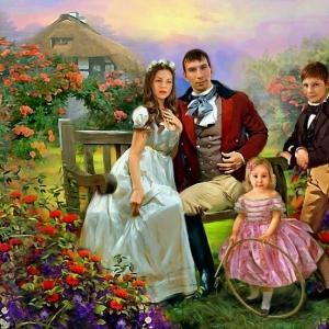 Семейные_портреты__70