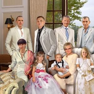 Семейные_портреты__72