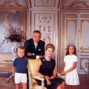 Семейные_портреты__81