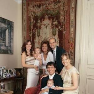 Семейные_портреты__82