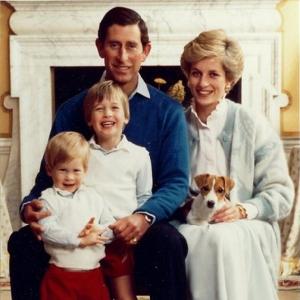 Семейные_портреты__83
