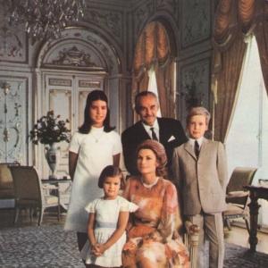 Семейные_портреты__85