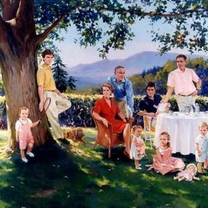 Семейные_портреты__87