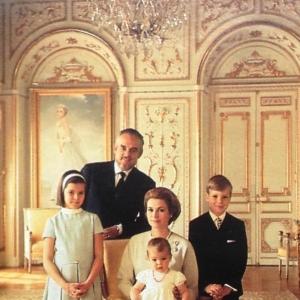 Семейные_портреты__88