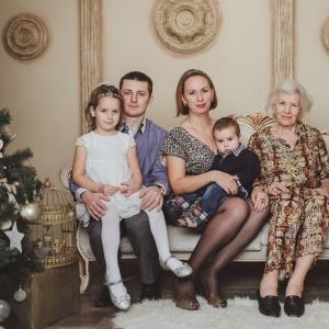 Семейные_портреты__89