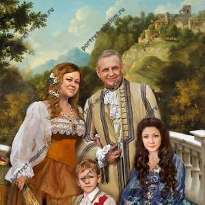 Семейные_портреты__8