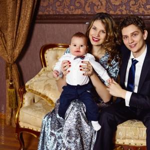 Семейные_портреты__90