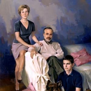 Семейные_портреты__91
