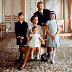 Семейные_портреты__92