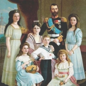 Семейные_портреты__94