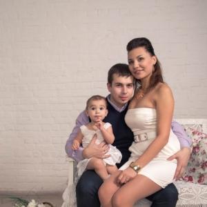 Семейные_портреты__99