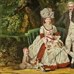 Семейные_портреты__9