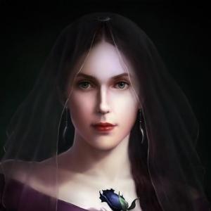 Женщины_121