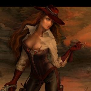 Женщины_171