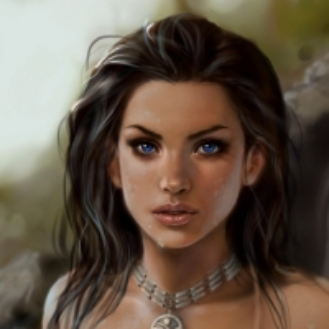 Женщины_216
