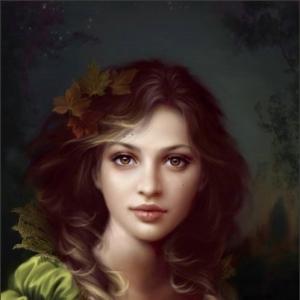 Женщины_332