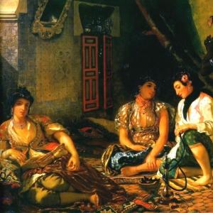 Группа Женщин_114