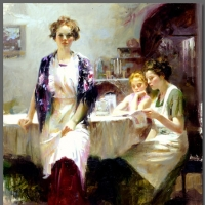 Группа Женщин_130