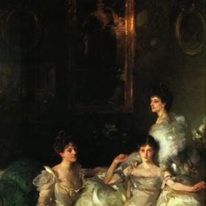 Группа Женщин_13