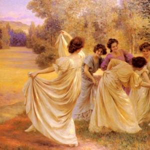 Группа Женщин_152