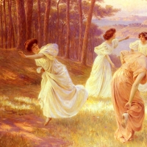 Группа Женщин_153