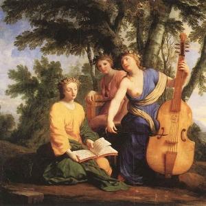 Группа Женщин_155