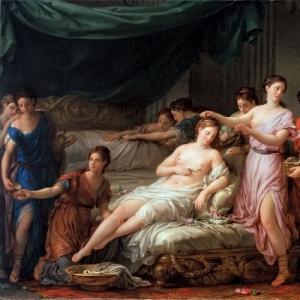 Группа Женщин_184