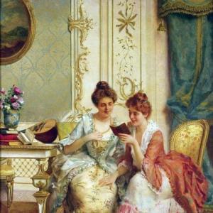 Группа Женщин_185