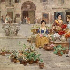 Группа Женщин_197